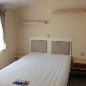 BK-CARNIVAL-dble-bedroom