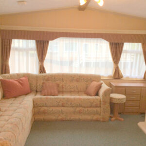 COSALT-CARLTON-lounge