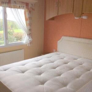 COSALT-CARLTON-master-bedroom