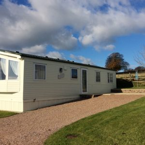 WILLERBY-SIGNATURE-NO-14