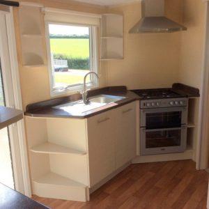 Willerby14-kitchen