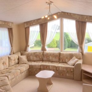 Willerby14-lounge