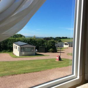 Willerby14-outlook