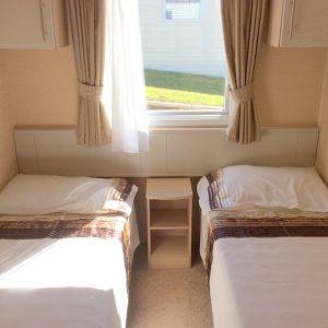 Willery14-twin-bedroom