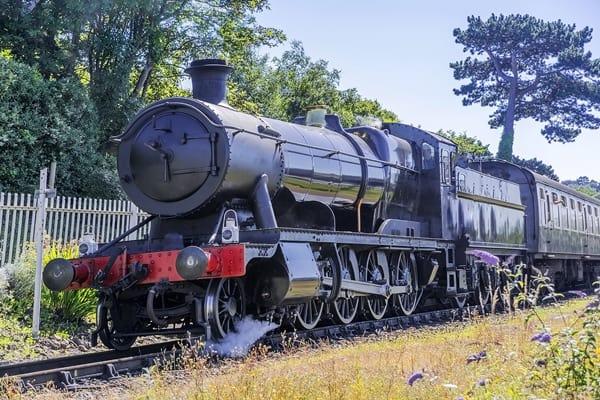 somerset-steam-railway