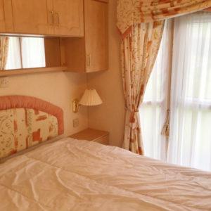 Aspen2004-Master-bedroom