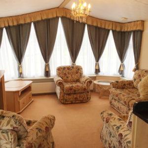 Aspen2004-lounge